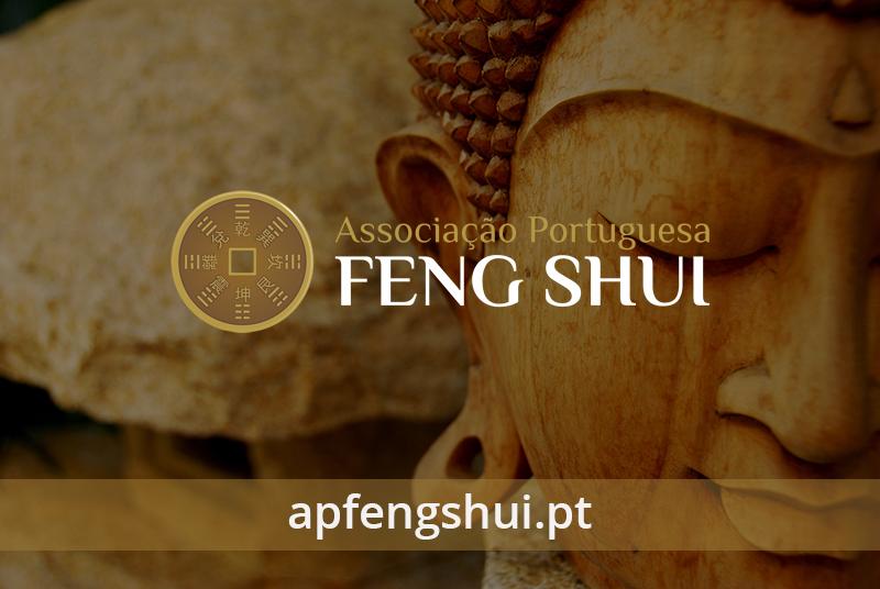 Feng Shui Portuguese Association